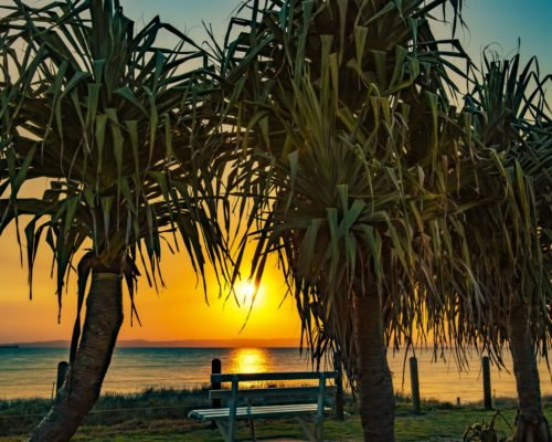 bribie-island-alain-chardon-15