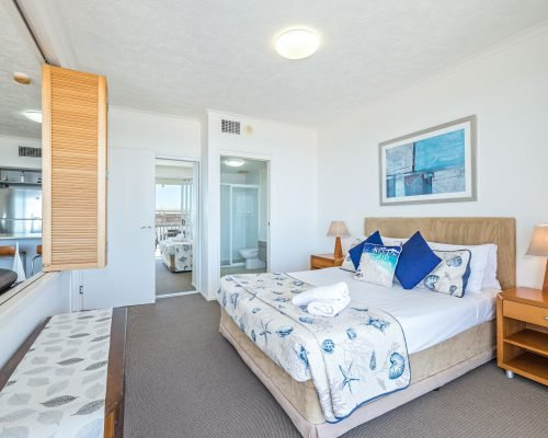 level-3-two-bedroom-4