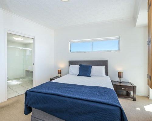 level-4-two-bedroom-22