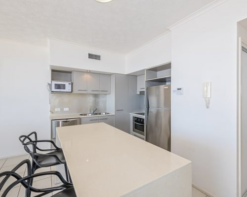 level-4-two-bedroom-29