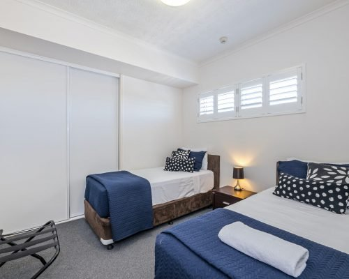 level-4-two-bedroom-6