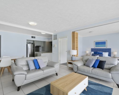 level-5-two-bedroom-penthouse-21