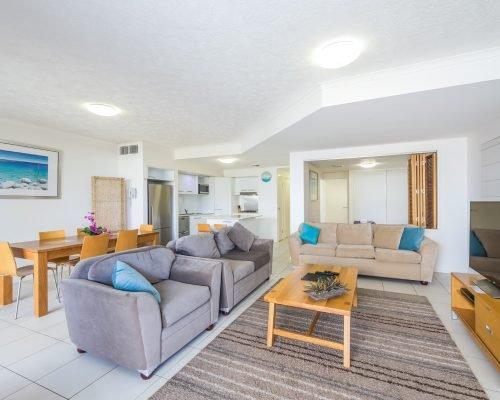 three-bedroom-beachfront-villa-apartment-3