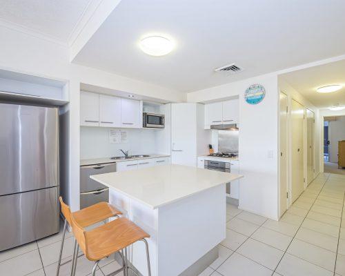 three-bedroom-beachfront-villa-apartment-4