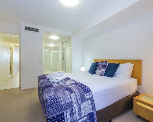 three-bedroom-beachfront-villa-apartment-7