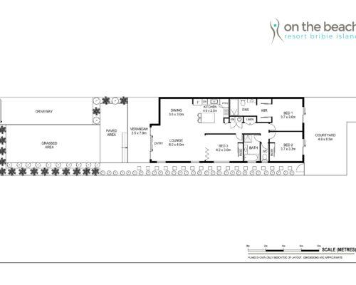 three-bedroom-beachfront-villa-apartment-floor-plan