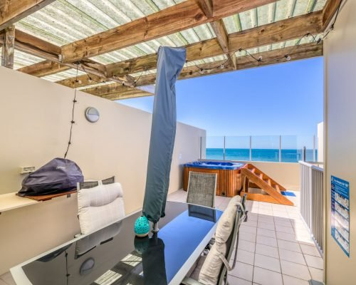 two-bedroom-beachfront-spa-penthouse-villa-1