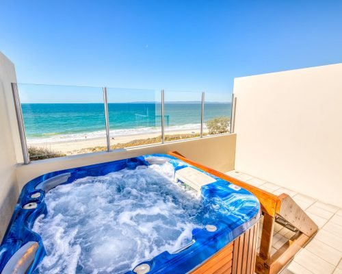 two-bedroom-beachfront-spa-penthouse-villa-2
