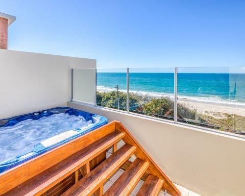 two-bedroom-beachfront-spa-penthouse-villa-3