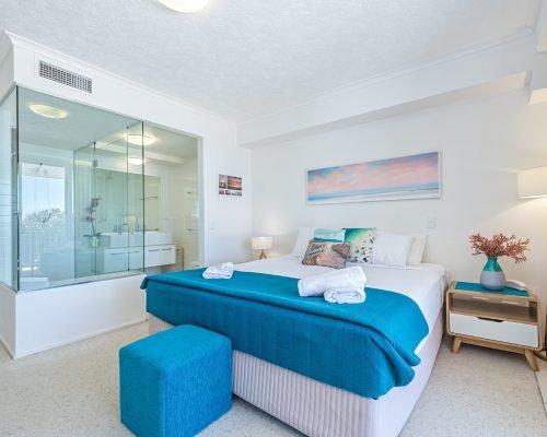 two-bedroom-beachfront-spa-penthouse-villa-5