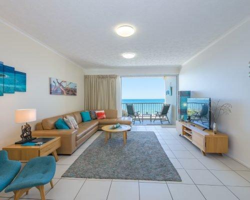 two-bedroom-beachfront-spa-penthouse-villa-6