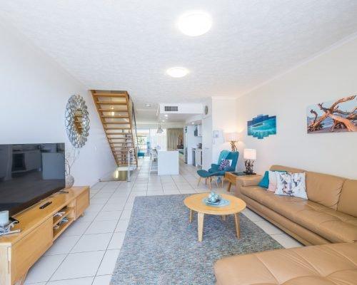 two-bedroom-beachfront-spa-penthouse-villa-8