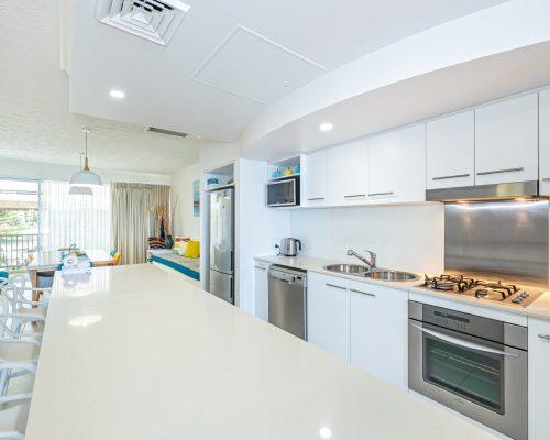 two-bedroom-beachfront-spa-penthouse-villa-9