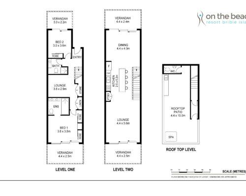 two-bedroom-beachfront-spa-penthouse-villa-floor-plan